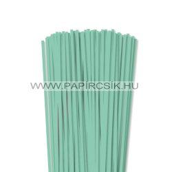5mm mätová papierové prúžky na quilling (100 ks, 49 cm)