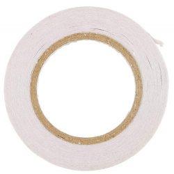 Obojstranná lepiaca páska 13m x 6 mm